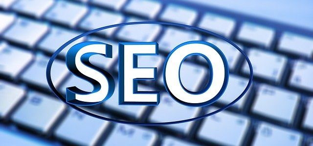 SEO Anfänger Guide